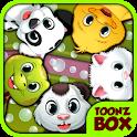 Pet Wash - Pet Care Games icon