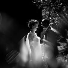 Wedding photographer Giacomo Foglieri (foglieri). Photo of 25.10.2017