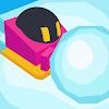 Snowball.io 대표 아이콘 :: 게볼루션