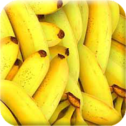 Free Fruits HD Wallpapers APK for Windows 8