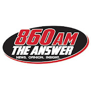 860AM The Answer San Francisco