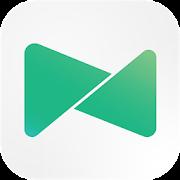 Nhac.vn – Âm nhạc mang cảm xúc Mod Cho Android