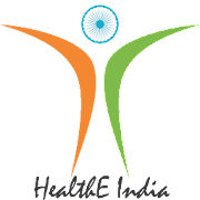 HealthEIndia Doctors