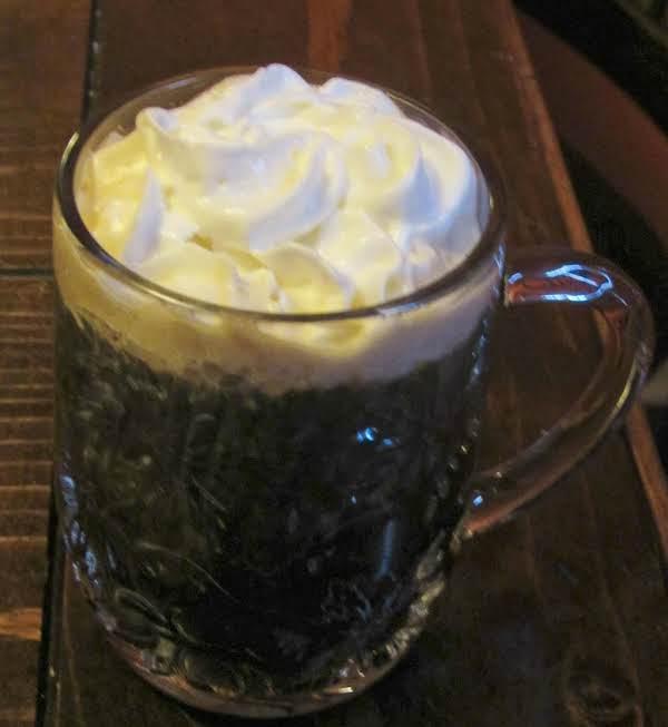 Fiaker Coffee Recipe