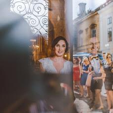 Wedding photographer Dijana Kuštre (DijanaKustre). Photo of 21.06.2017