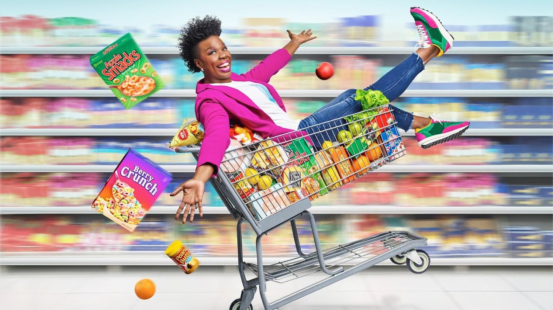 Watch Supermarket Sweep live