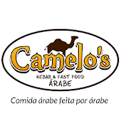 Camelo's Kebab