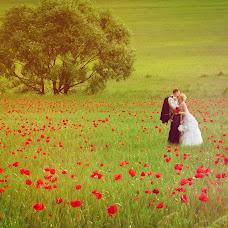 Wedding photographer Anna Khramogina (Hramogina). Photo of 14.09.2015