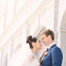 Wedding photographer Kirill Ermolaev (kirillermolaev). Photo of 21.07.2015