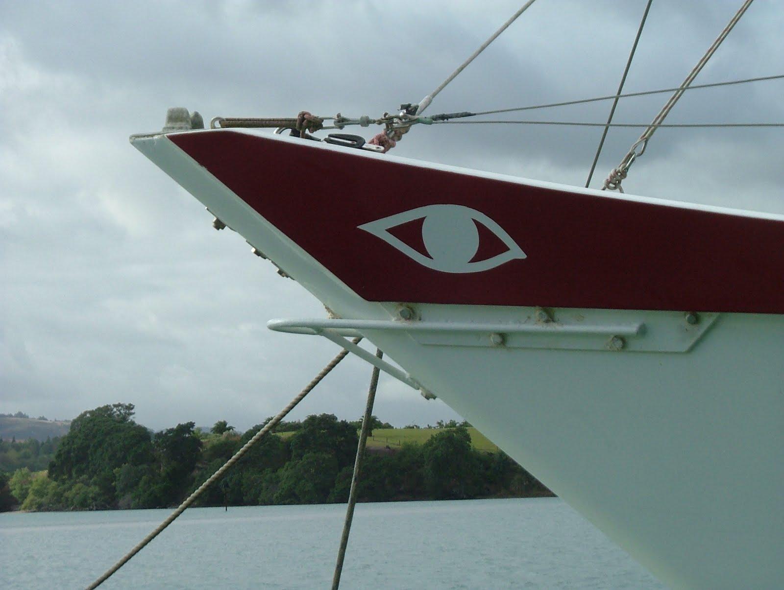 katipo drogue eye bolt 020(1).jpg