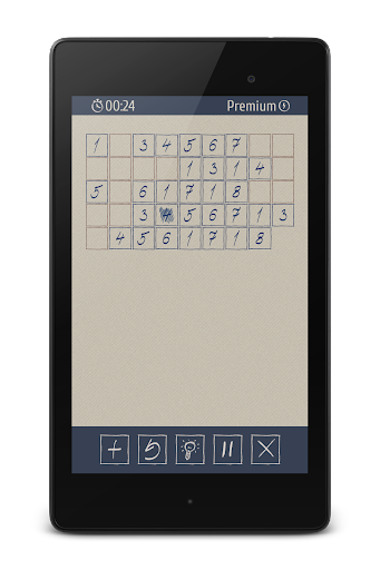 Take Ten: Puzzle with numbers. Pairs of digits apkpoly screenshots 11