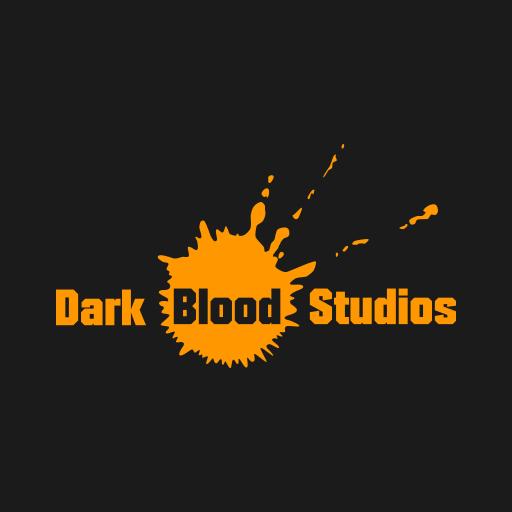 Dark Blood Studios UG (haftungsbeschränkt) avatar image