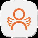 세이엔젤(SAYANGEL) icon
