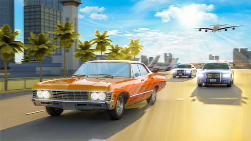 Miami Criminal Life In Open World 0.3 de.gamequotes.net 1