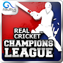 Real Cricket™ Champions League icon