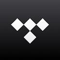 TIDAL Music - Hifi Songs, Playlists, & Videos icon
