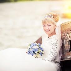 Wedding photographer Stanislav Petrov (StanislavPetrov). Photo of 06.04.2017