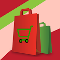 Tips for E-commerce Newbie icon
