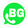 GB Whats Offline Update APK icon