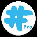 TagsForLikes Pro icon
