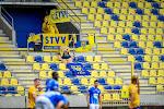 'STVV bijna rond met Oekraïense goalgetter'
