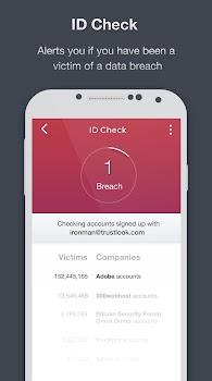 Premium Mobile Antivirus App
