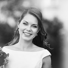 Wedding photographer Svetlana Gavrilova (Swet). Photo of 18.11.2016