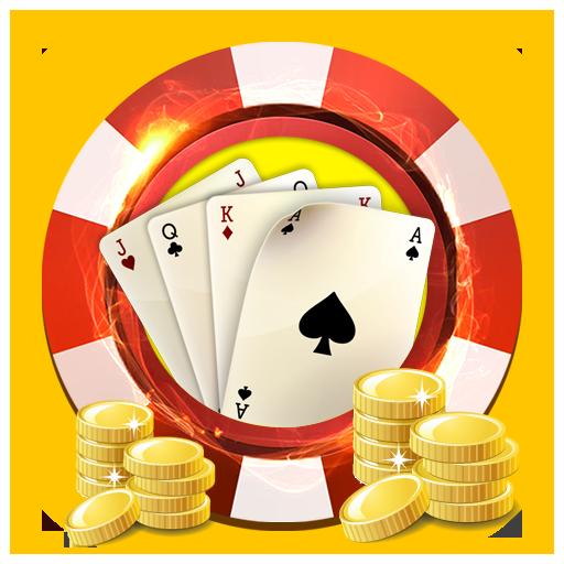 Winplay - Danh Bai Doi Thuong 棋類遊戲 App LOGO-硬是要APP