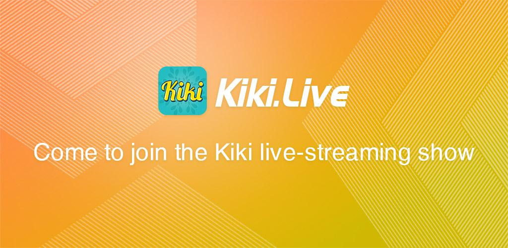 Kiki rencontres en ligne