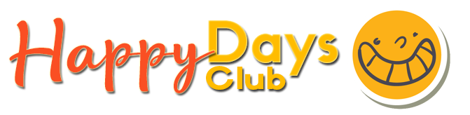 Happy Days Club