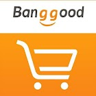 Banggood Coupon - Free 10$ Gift Card icon