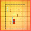 Square Brain Fights icon