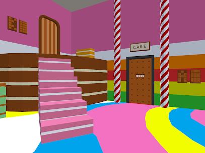 Polyescape – Escape Game 10