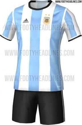 argentina-2016-copa-america-kit-3
