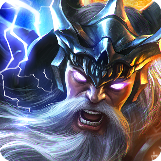 War of Gods:DESTINED file APK for Gaming PC/PS3/PS4 Smart TV