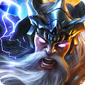 War of Gods:DESTINED APK