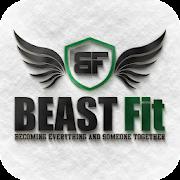 BeastfitArmy APK