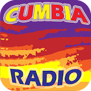 Cumbia Mix Radio