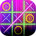 Tic Tac Toe (3 In a Row) icon
