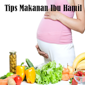 Food Tips Pregnancy Android APK Download Free By Sutriyanidroid