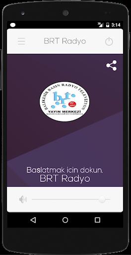 BRT Radyo