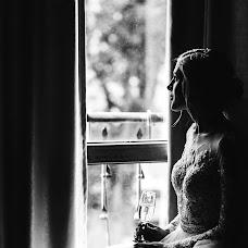 Svadobný fotograf Ivan Dubas (dubas). Fotografia publikovaná 03.04.2019