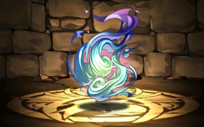 虹の妖火玉