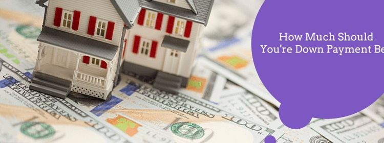 Cash loan winchester va picture 3