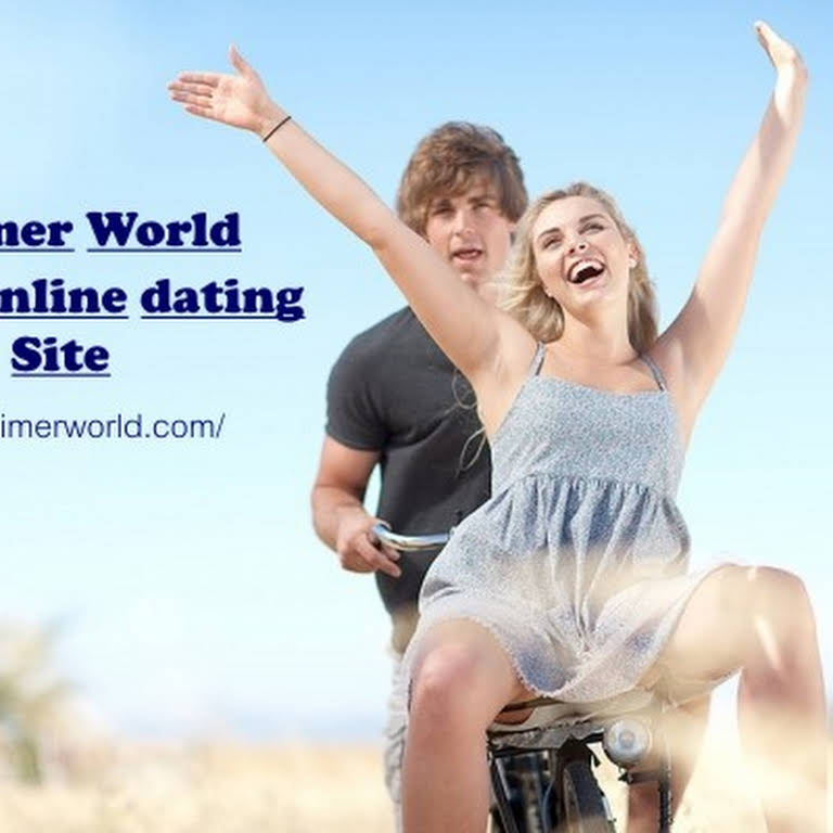 top 10 free dating sites 2019
