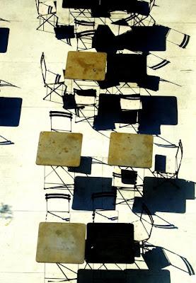 Luci ed ombre di Franca Graziani