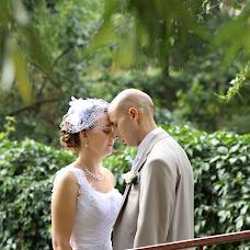 Wedding photographer Svetlana Matusevich (svetamatusevich). Photo of 01.02.2014