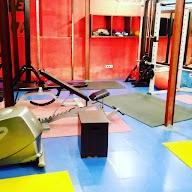 Shanky Fitness photo 5