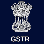 GST Return Filing - GST News हिंदी, Eng.