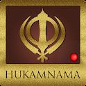 Sikh Hukamnama & Nitnem icon
